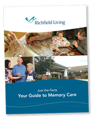 Cover-Your-Guide-To-Memory-Care