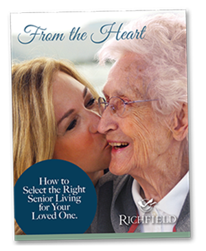 Cover-Your-Guide-To-Select-The-Right-Senior-Living