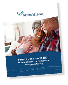 thumb-Family-Decision-Toolkit