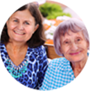 thumb-Richfield-Living-_Your-Guide-To-Select-The-Right-Senior-Living_4_28