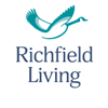 logo_Richfield-LP