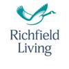 logo_Richfield-LP